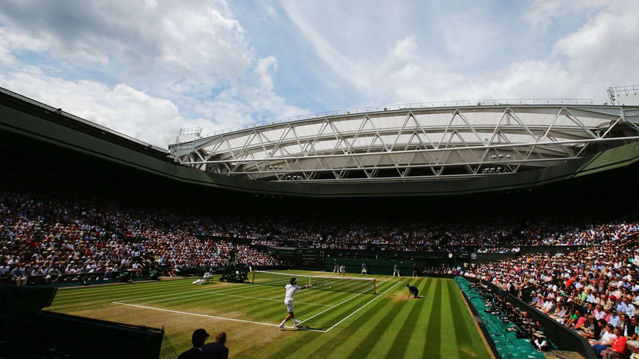Wimbledoncropped