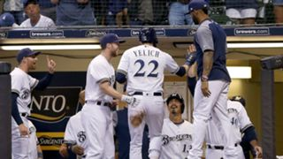 Brewers-Milwaukee-USNews-072118-ftr-getty