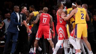 Lakers-Rockets-USNews-102118-ftr-getty
