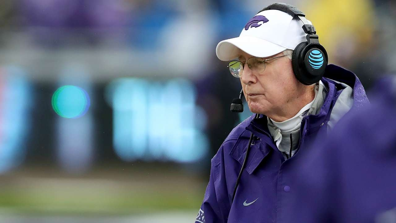 bill-snyder-6217-usnews-getty-2-FTR