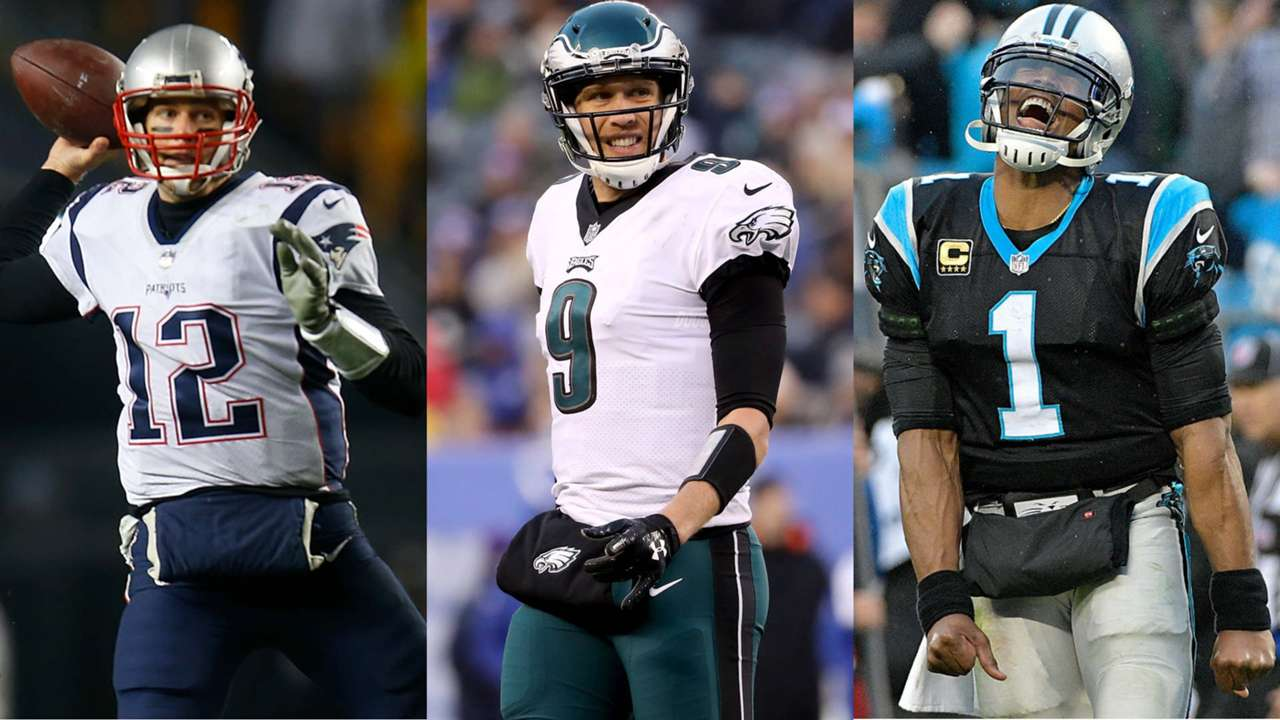 Brady-Foles-Newton-121817-USNews-Getty-FTR
