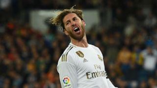 Ramos - cropped