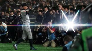 Ichiro-032019-us-news-getty-ftr