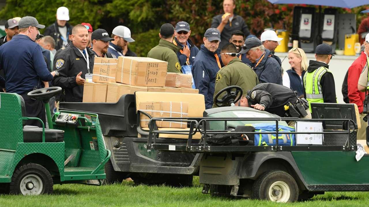 us-open-golf-cart-061519-usnews-getty-ftr