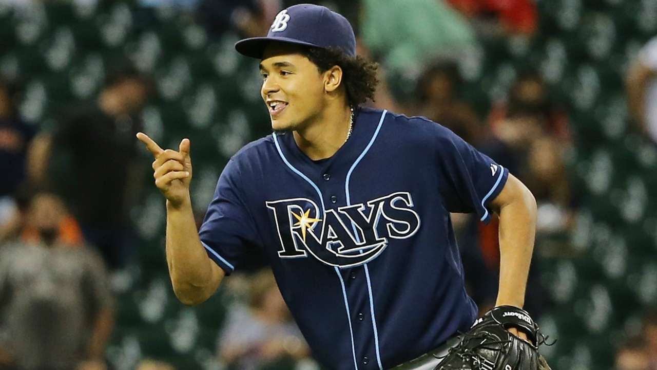 ChrisArcher-cropped