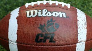 CFL mourns passing of Bernie Custis