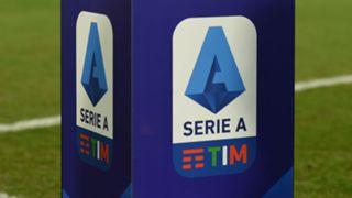 SerieA_cropped
