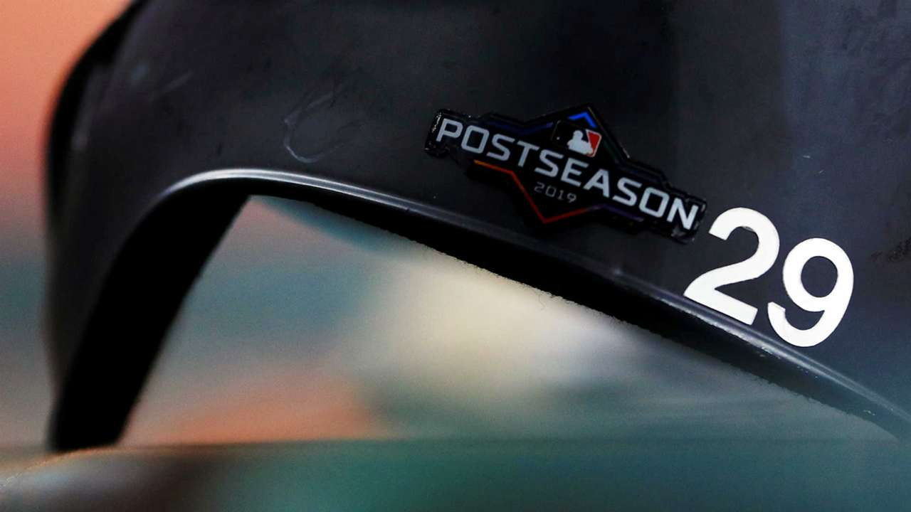 mlb-postseason-helmet-101519-getty-usnews-ftr