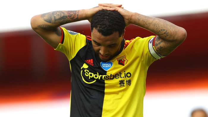 Deeney_cropped