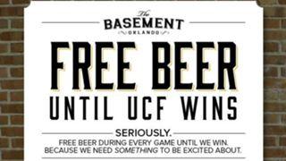 free-beer-93015-usnews-facebook-FTR