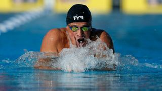 lochte-ryan-8519-usnews-getty-ftr