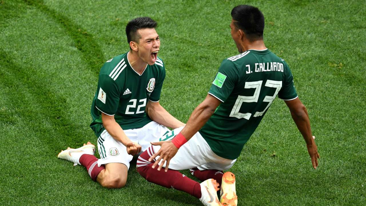 Hirving Lozano - cropped