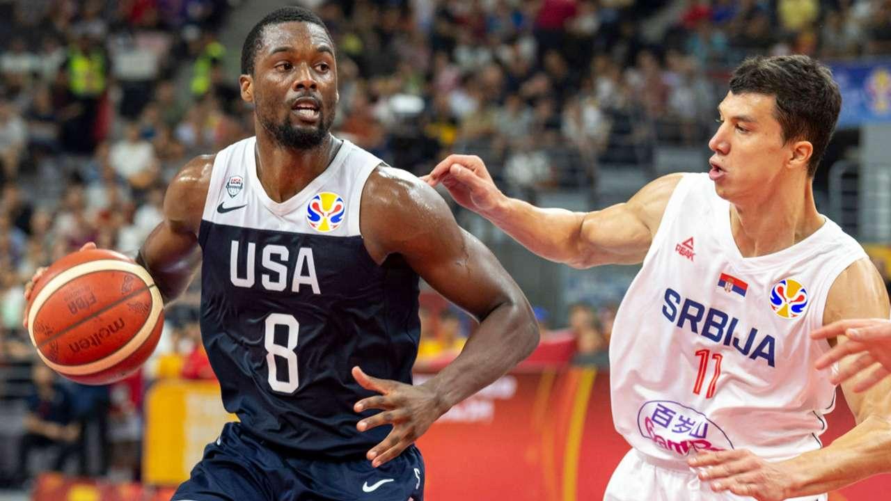 usa-basketball-091219-us-news-getty-ftr
