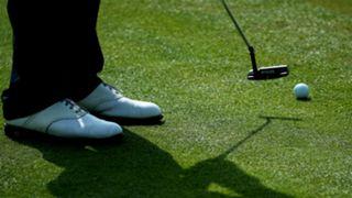 golf-ball-06242019-getty-ftr.jpg