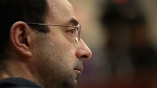 nassar-larry-012318-getty-ftr