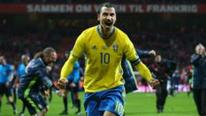 Ibrahimovic - Cropped