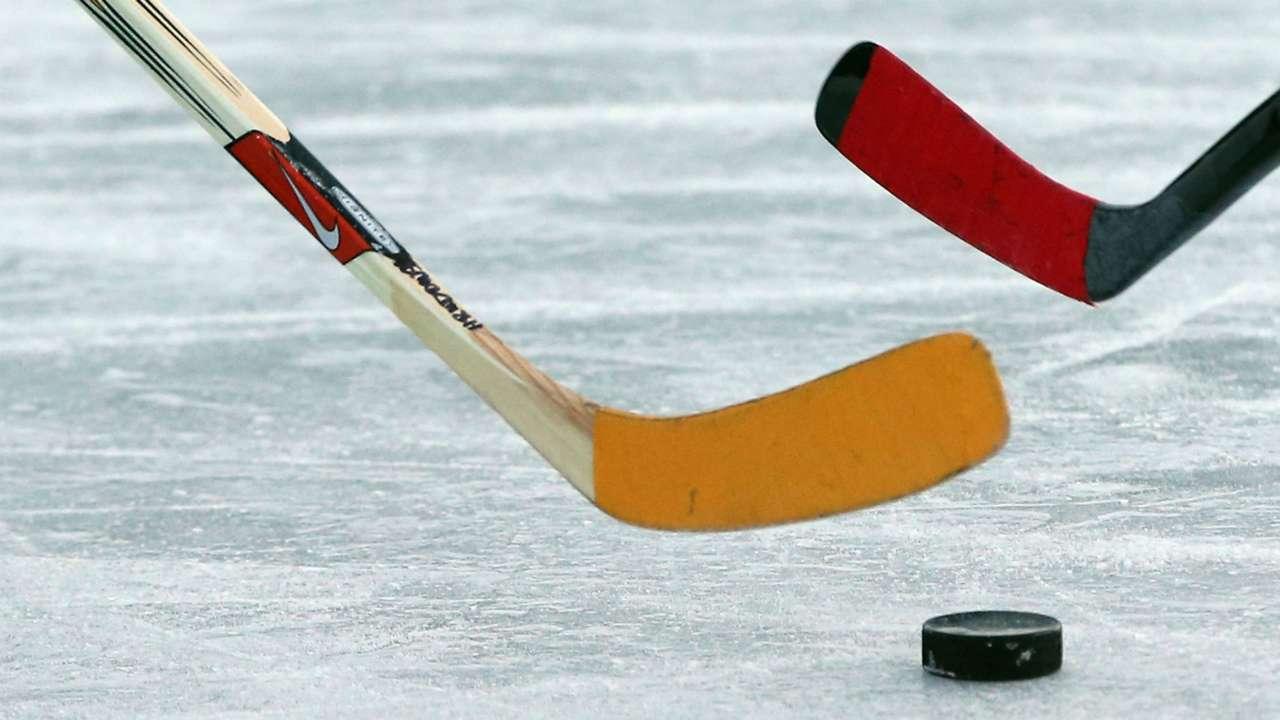 hockey-puck-03312019-usnews-getty-ftr