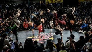 breakdancing-06252019-getty-ftr.jpg