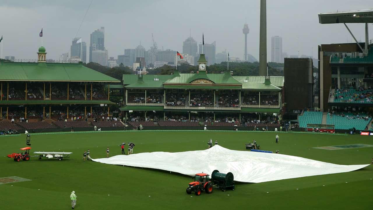 Sydney-cropped