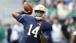 kizer-deshone-91016-us-news-getty-ftr