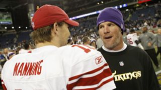 favre-manning-12417-us-news-getty-ftr