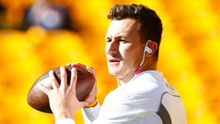 johnny-manziel-05242018-us-news-getty-ftr