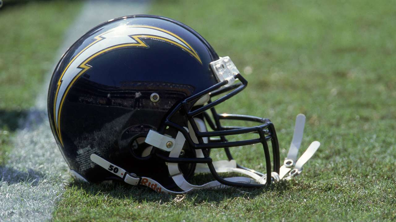 chargers-11217-usnews-FTR