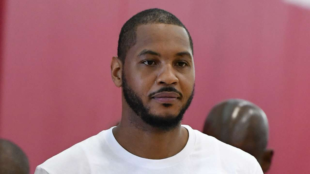 CarmeloAnthony - cropped