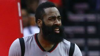 James-Harden-051117-USNews-Getty-FTR