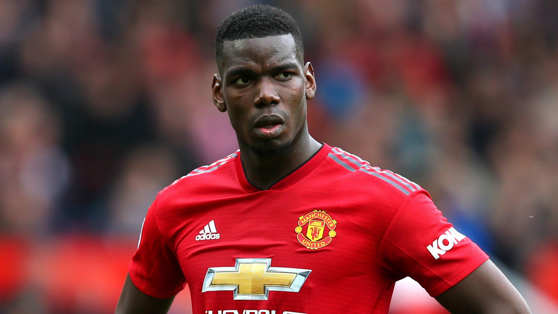 Most expensive Premier League player