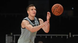 bogdanovic-bogdan-101619-getty-usnews-ftr