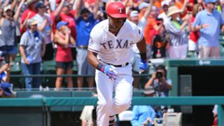 AdrianBeltre-cropped