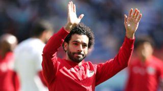 Mohamed Salah_cropped