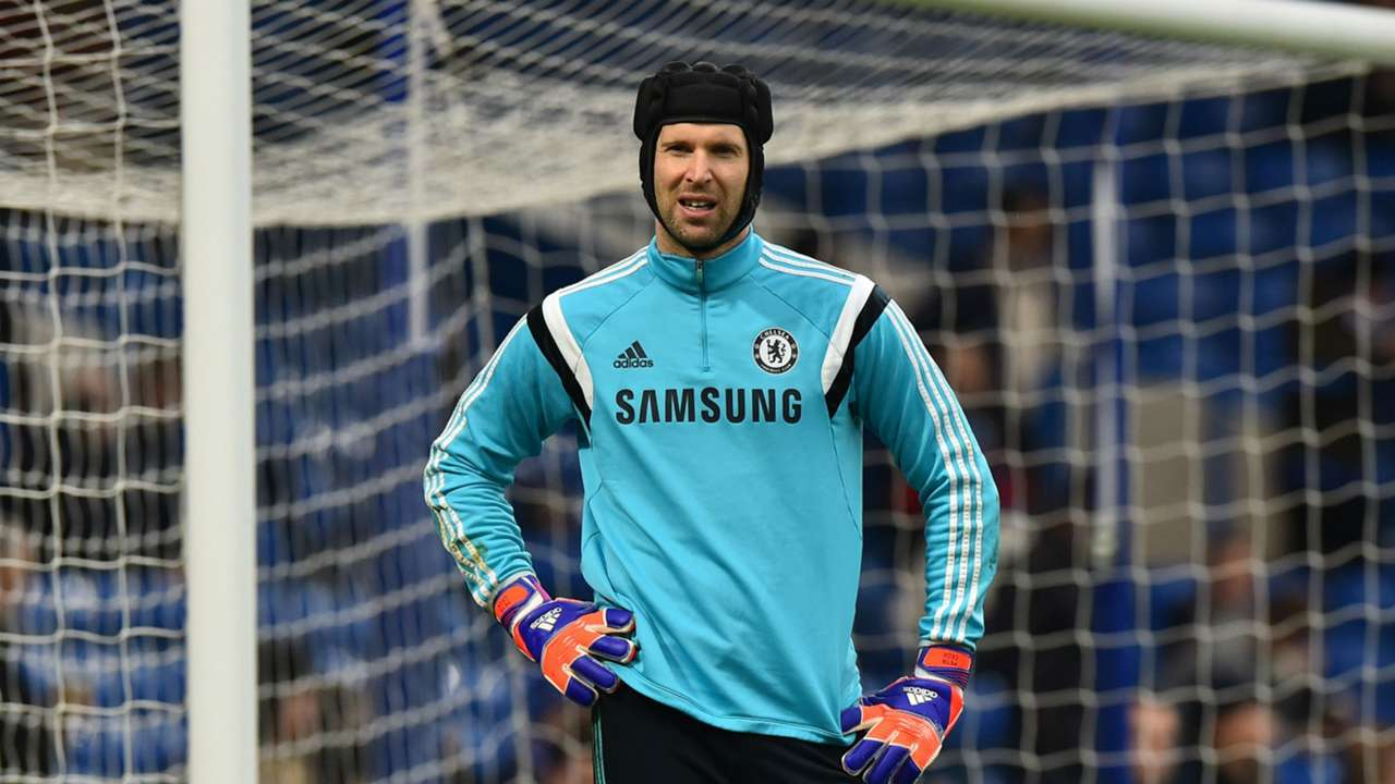 PetrCech - Cropped