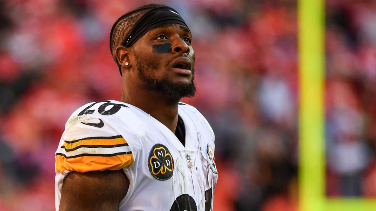 leveon-bell-10142018-usnews-getty-ftr
