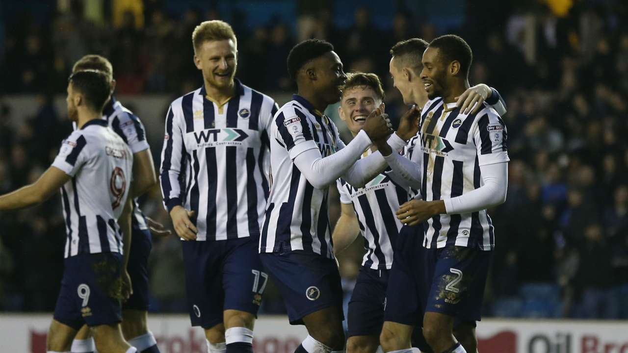 Millwall - cropped