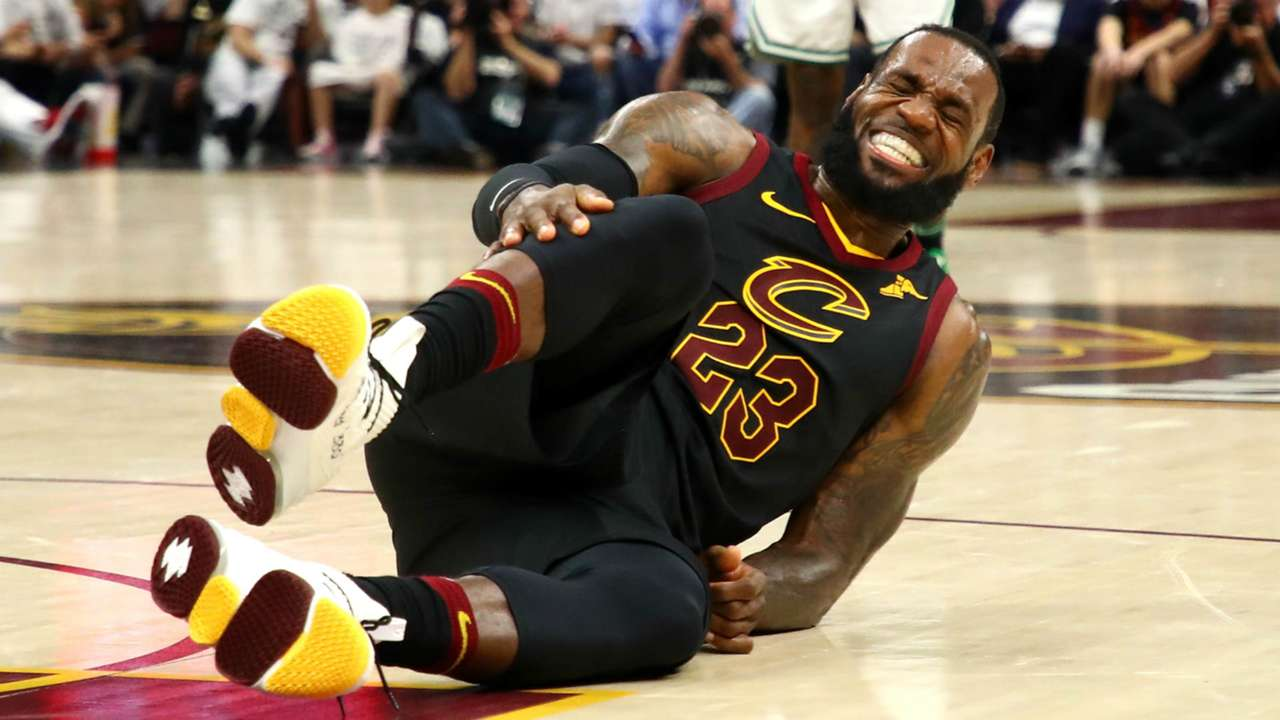 lebron-james-05262018-us-news-getty-ftr