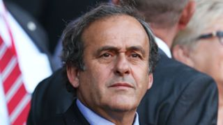 Michel Platini - cropped