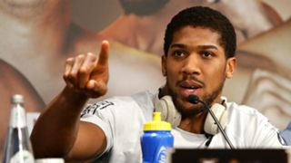 anthonyjoshua - Cropped