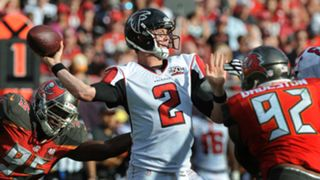 MattRyan-Bucs-110116-USNews-Getty-FTR