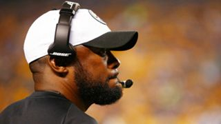 Mike-Tomlin-091015-USNews-Getty-FTR