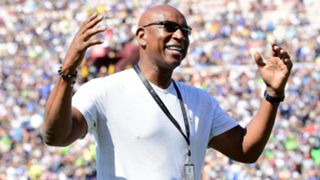 Eric Dickerson - cropped