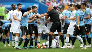 France Uruguay - cropped