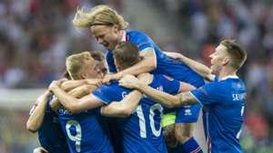 Iceland - cropped