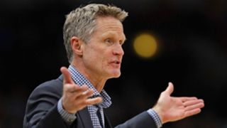 Steve-Kerr-030618-USNews-Getty-FTR