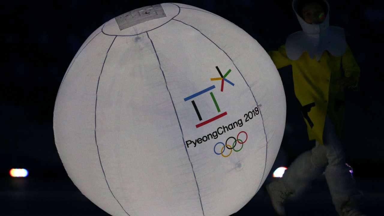 pyeongchang - cropped