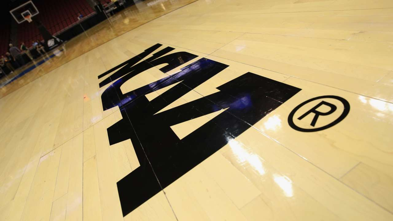 ncaa-tournament-32315-us-news-getty-FTR