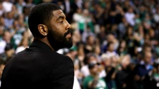 irving-kyrie-USNews-052818-ftr-getty
