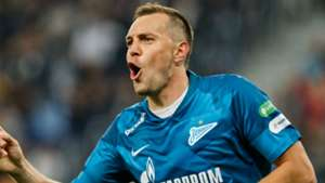 ArtemDzyubaCropped
