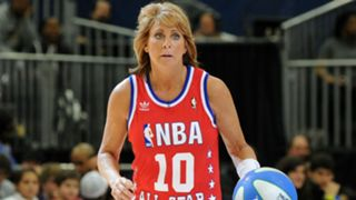 NancyLieberman85FTR